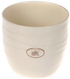 Soendgen Keramik Barletta 0754/0016/1591 Beige