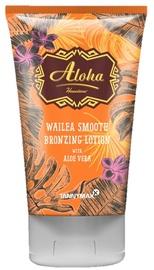 Tannymaxx Hawaiiana Aloha Wailea Smooth Bronzing Lotion 100ml