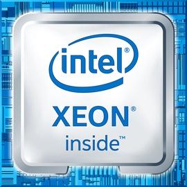 Intel® Xeon® Processor E5-2637 v4 3.5GHz 15MB TRAY CM8066002041100