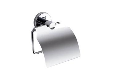 WC-paberihoidja Gedy Felce, kroom