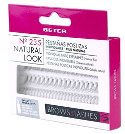 Beter Eye Lashes 235