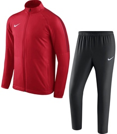 Nike Tracksuit M Dry Academy W 893709 657 Red L