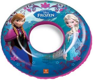 Mondo Frozen Swim Ring 1165247