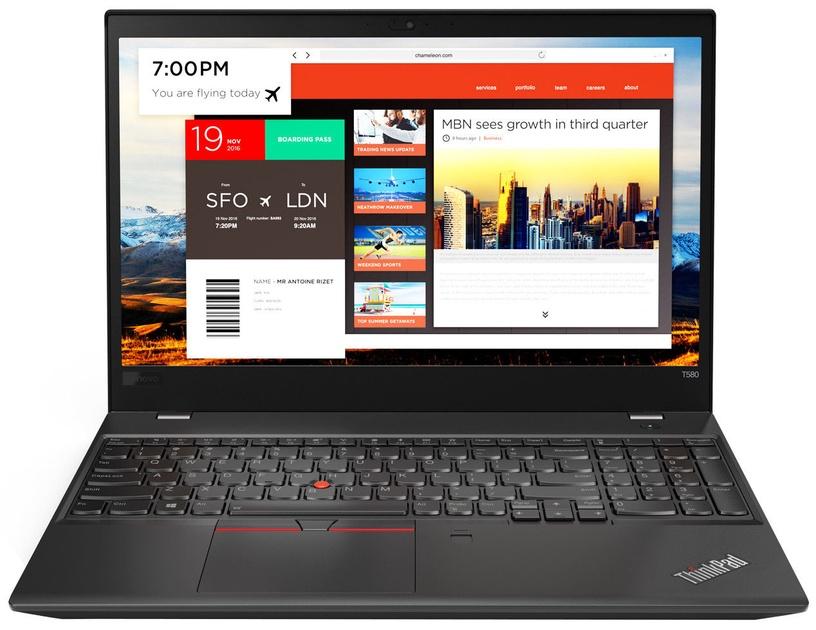 Lenovo ThinkPad T580 20L9001YMH