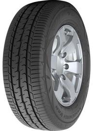 Suverehv Toyo Tires Nanoenergy Van, 185/80 R14 102 S E B 70