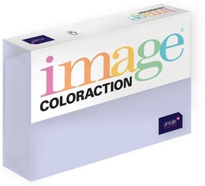 Antalis Image Coloraction A4 Lilac
