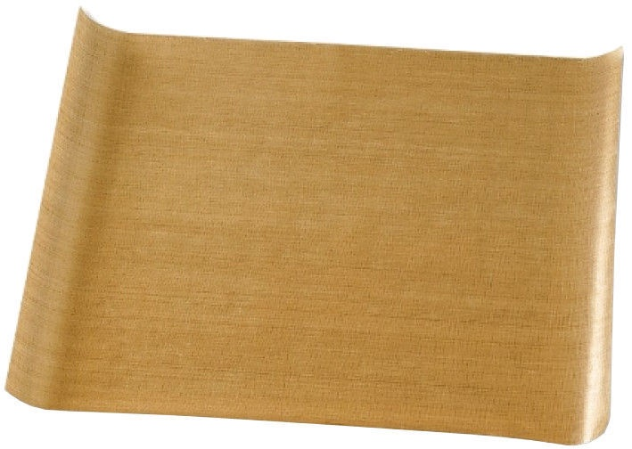 Kaiser Parchment Paper Reusable Foliete Patisserie 50x40cm