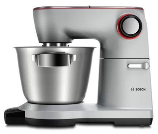 Bosch Kitchen Machine MUZ9TM1 Black