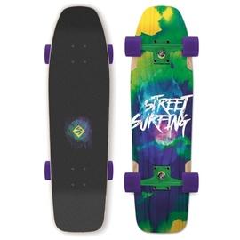 StreetSurfing Freeride 31 Road Blast