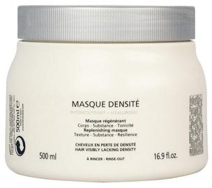 Маска для волос Kerastase Densifique Densite Replenishing, 500 мл