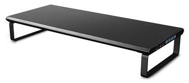 Deepcool M-Desk F3 USB 3.0