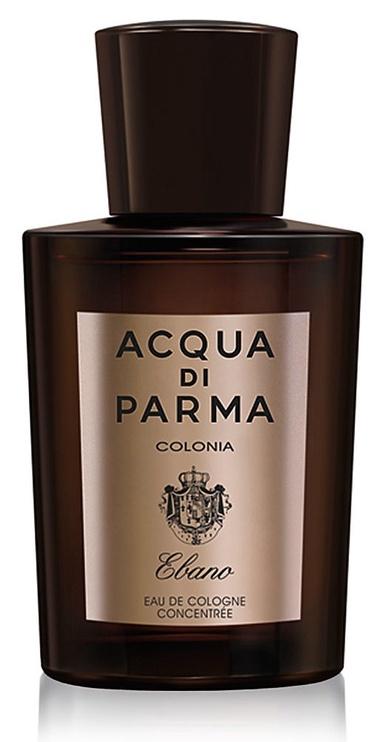 Acqua di Parma Colonia Ebano 180ml EDC