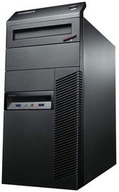 Lenovo ThinkCentre M82 MT RM8960WH Renew