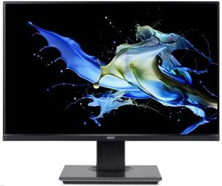 Монитор Acer BW257Q, 25″, 4 ms