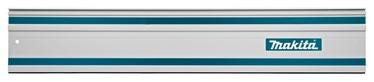 JUHTSIIN 1000 MM, SP6000, DSP600