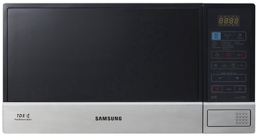 Микроволновая печь Samsung GE83DT-1/BAL