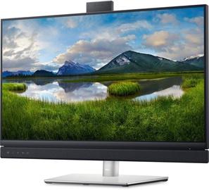 Монитор Dell C2722DE, 27″, 8 ms