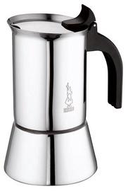 Bialetti Venus Espresso Maker 4 Cups