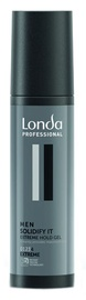 Londa Professional Men Gel Solidify It 100ml