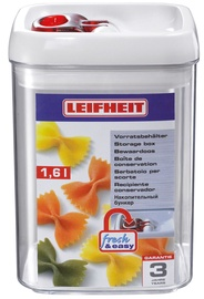Leifheit Storage Container Fresh&Easy 1,6L