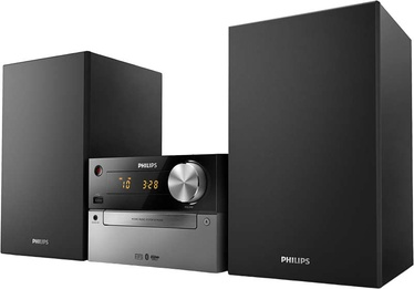 Philips BTM 2325/12