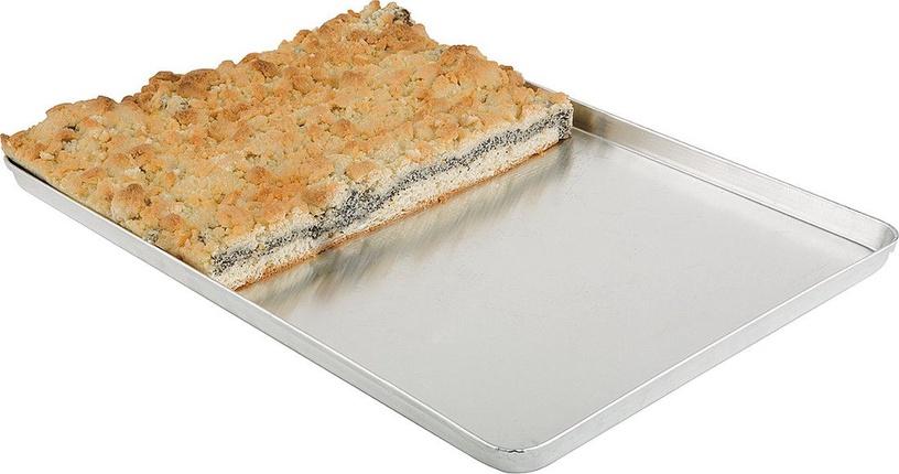 APS Baking Tray 60cm