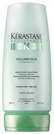 Kerastase Resistance Volumifique Gel Treatment 200ml