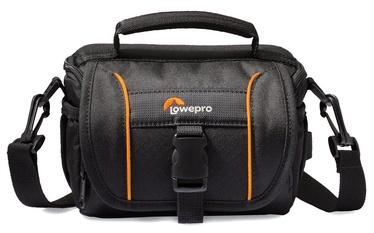 Lowerpro Adventura SH 110 II Bag Black