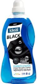 Bioton Family Ideal Universal Detergent 1000ml Black