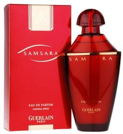 Guerlain Samsara 100ml EDP