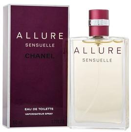 Chanel Allure Sensuelle 50ml EDT