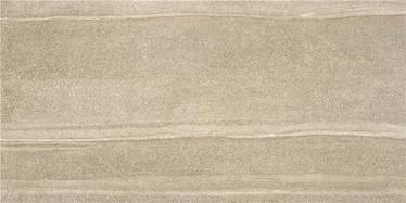 KER.PLAAT BIRON NOCE MT 30X60 (1.26)