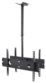 Sbox Double Ceiling Mount 40-65''