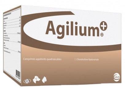 Ceva Agilium 30 Tablets