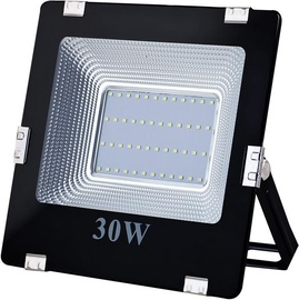 ART External LED Lamp 30W 4000K