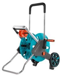 Gardena Hose Trolley AquaRoll M Easy w/o Hose