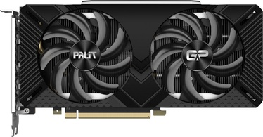 Palit GeForce RTX 2060 Super GP OC 8GB GDDR6 PCIE NE6206SS19P2-1062A