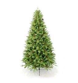 Kunstpuu Christmas To Kankor HJT33, 180 cm