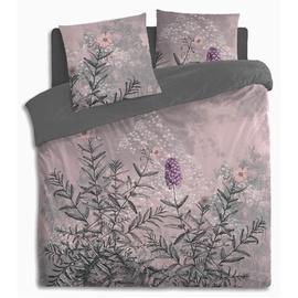 Комплект постельного белья Domoletti MD6561 Satin, 160x200 cm/70x50 cm