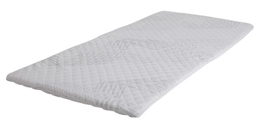 Home4you Harmony Latex Top Mattress 160x200x5cm