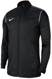 Nike JR Park 20 Repel Training Jacket BV6904 010 Black XS