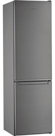 Холодильник Whirlpool W7 921I OX Inox