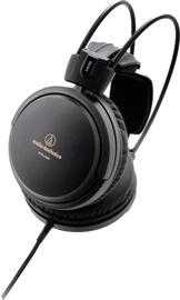 Audio-Technica ATH-A550Z Closed-Back Dynamic Headphones