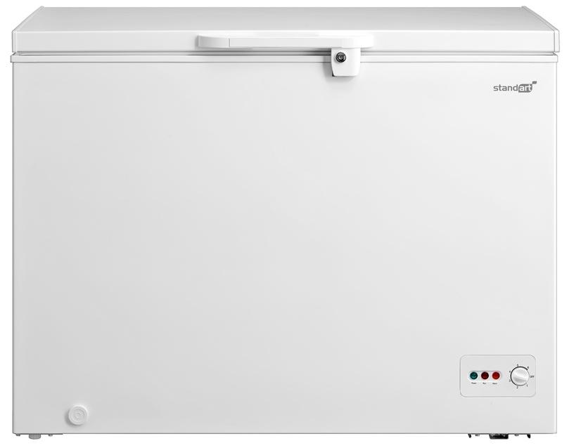 Sügavkülmik Standart FRH295A+WMD