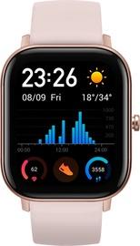 Xiaomi Amazfit GTS Rose Pink
