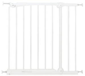 Brevi Securella Safety Gate art.307