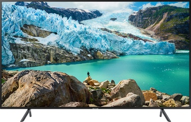 Televiisor Samsung UE55RU7102