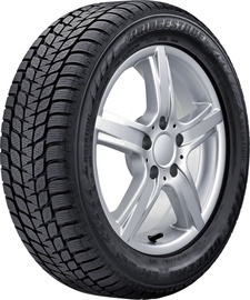 Autorehv Bridgestone Blizzak LM25V 225 45 R19 92V