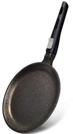 Fissman Rebusto Crepe Pan 24cm 4232
