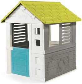 Smoby Jolie House 7600810708